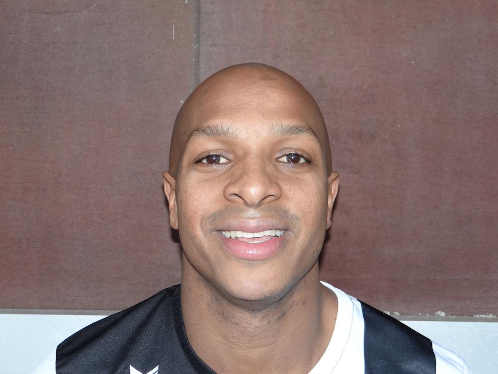 Roberto Dos Santos Rodrigues