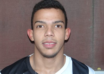 Pedro Carillho Silva Cardoso