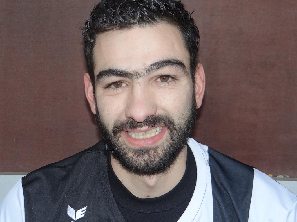 Bruno Gomes da Silva